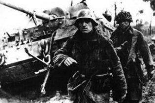 В Італії колишніх солдатів вермахту засудили до довічного ув'язнення