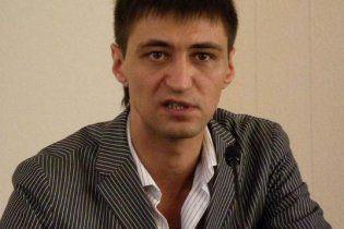 Роман Ландик каже, що не знав про порушення проти нього кримінальної справи