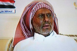Президент Йемена пообещал покинуть пост