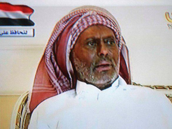 президент ємену абддула салех
