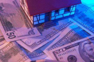 Щоб отримати іпотеку, необхідно заробляти за місяць не менше 14 тисяч