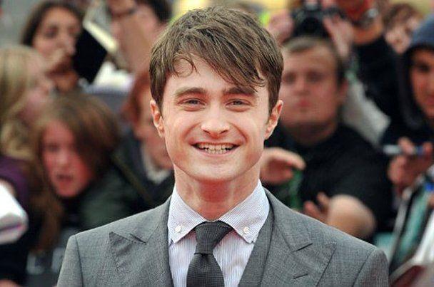 """Заключительный """"Гарри Поттер"""" собрал в мировом прокате более миллиарда долларов"""