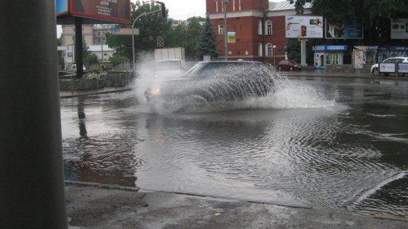 Київ затопило_2