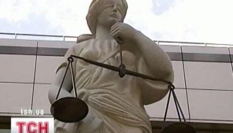 Допросы по скайпу и домашний арест
