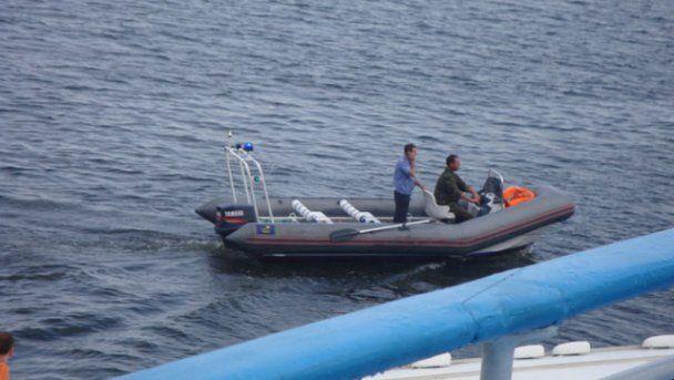 """Власник """"Булгарії"""" переклав провину за загибель людей на екіпаж"""