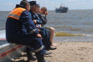 """Найдены тела 112 погибших с затонувшего теплохода """"Булгария"""""""