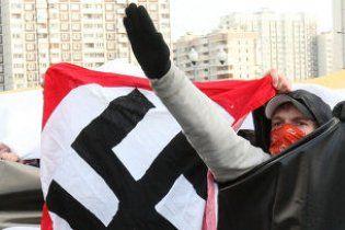 В России пятерых неонацистов приговорили к пожизненному заключению