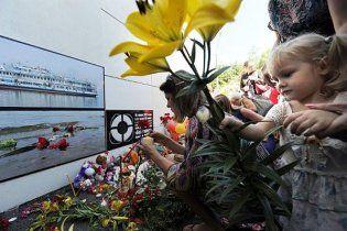 """Пасажири звинуватили персонал """"Булгарії"""" у загибелі великої кількості людей"""