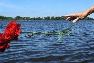 """Загиблу під час аварії """"Булгарії"""" помилково поховали в Білорусі"""