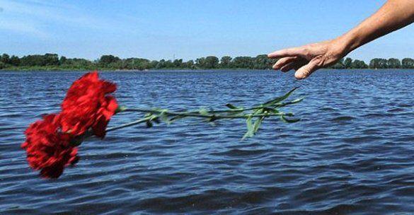 Жалоба за жертвами затонулого теплохода Булгарія в Росії_18