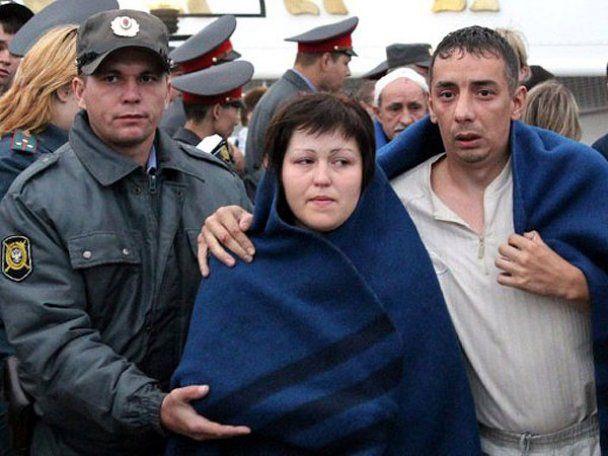 """Капитанам кораблей, которые прошли мимо тонущих пассажиров """"Булгарии"""", грозит тюрьма"""