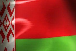 ЗМІ: Україна і Білорусь обмінялися висилкою дипломатів
