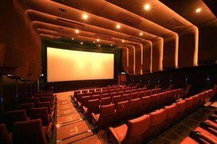 Ціни на квитки в кіно можуть подорожчати
