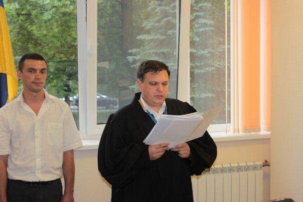 У екс-президента Криму Мєшкова стався серцевий напад