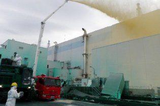 """К Японии приближается мощный тайфун, работы на АЭС """"Фукусима"""" остановлены"""