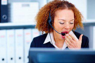 """Ученые объяснили, что следует делать, чтобы """"не сгореть"""" на работе"""