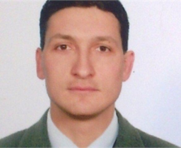 Роман Данченко