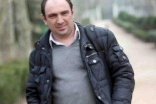 Останній із затриманих у Грузії фотографів зізнався у шпигунстві