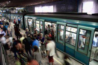 У Чилі колишній поліцейський розстріляв людей у метро: 2 жертви