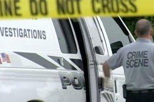 У Флориді підліток убив батьків, щоб влаштувати вечірку на 60 гостей