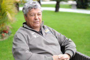 """Луческу розповів, коли """"Дніпро"""" зможе перемогти """"Шахтар"""""""