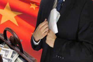 В Китае расстреляны два вице-мэра, один из которых тратил взятки на любовниц
