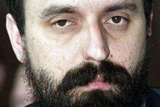 У Сербії заарештований останній військовий злочинець - лідер хорватських сербів