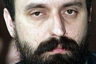 Горан Хаджич отказался признать себя виновным