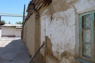 Під час землетрусу в Узбекистані загинули 13 людей