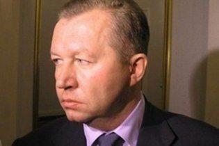 Фігурант справи про отруєння Ющенка повернувся в Україну