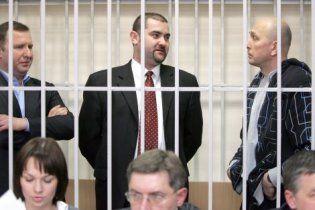 Суд над Макаренком і Діденком поновився