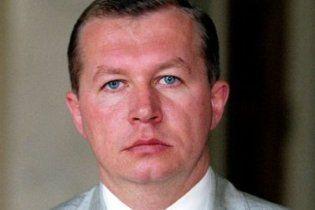 ГПУ підтвердила, що Сацюк буває в Україні і співпрацює зі слідством