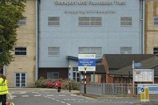 Скандал в британской клинике: медсестра делала пациентам смертельные инъекции