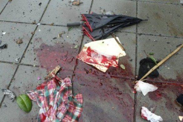 Взрыв в Осло_5