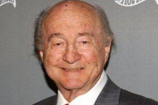 В Калифорнии умер создатель самой популярной в мире куклы