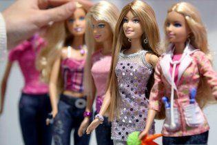 У Каліфорнії помер творець найпопулярнішої в світі ляльки