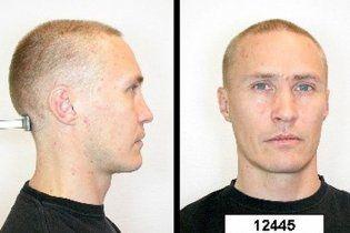 Норвезька поліція розшукує небезпечного психа, який ототожнює себе з Брейвіком