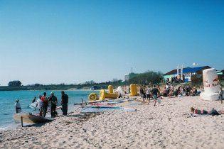 В Крыму признали провал курортного сезона