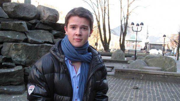 Опубліковані фото упізнаних жертв кривавої бійні в Норвегії