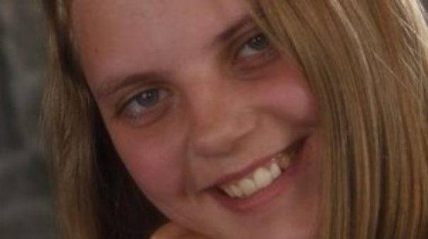 Опубликованы фото опознанных жертв кровавой бойни в Норвегии