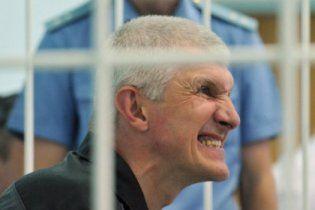 Платону Лебедеву отказали в условно-досрочном освобождении