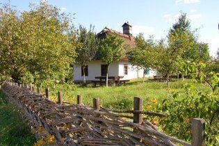 """В БЮТ заявляють, що у музею """"Пирогово"""" хочуть відібрати 20 гектарів землі"""