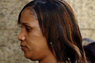 Прокурори вісім годин допитували покоївку, яка обвинувачує Стросс-Кана в зґвалтуванні
