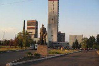 """Названа предварительная причина взрыва на шахте """"Суходольськая-Восточная"""""""