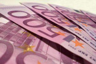 Франція запровадила податок для багатих