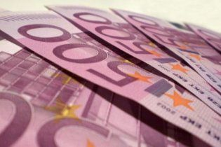 Італійські депутати виявились найдешевшими в Європі
