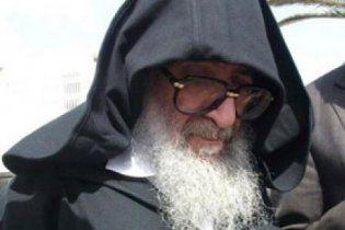 В Ізраїлі зарізаний потомствений рабин і знавець Каббали, з яким радились політики