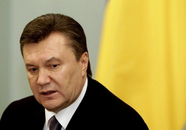 Чепак: Янукович не имеет отношения к аресту Тимошенко