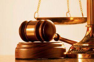 У понеділок опозиція спробує врятувати політиків від суду