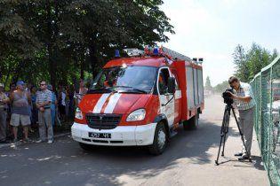 """Через вибух на шахті """"Краснокутська"""" на Луганщині порушено кримінальну справу"""